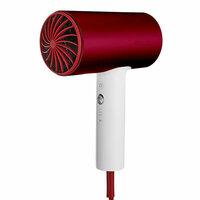 Фен Xiaomi Soocare Anions Hair Dryer H3S 2019 Red/Красный